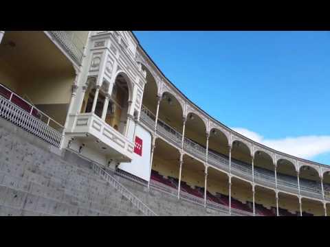 Las Ventas - Madrid - Spain 2