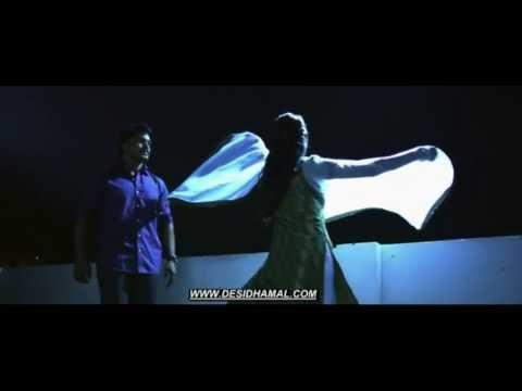 Alias Janaki (konchem Konchem.avi ) Telugu Movie ~ Full 1080 Video video