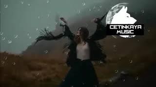 Telefon Zil Sesleri 2018 HD  ⚘ Sensin Benim ⚘  Türkçe Trap Remix 2018