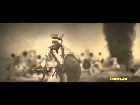 Teddy Afro - Tikur Sew