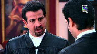 Khoonkhar Parindey - Episode 255 - 14th September 2013
