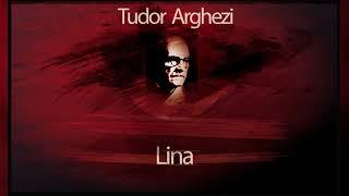 Lina -Tudor Arghezi