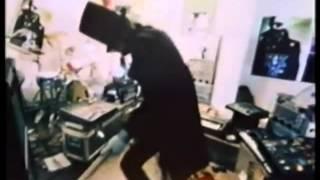 Watch Stewart Copeland Away From Home video