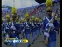 Desfile de las Academias Militares de Honduras 15Sep08
