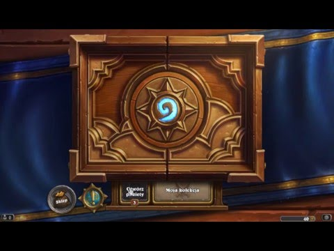 Hearthstone Heroes Of Warcraft Gameplay