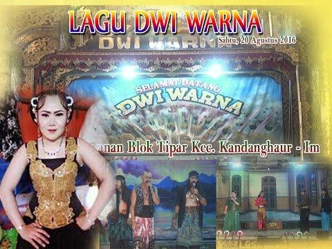 Kumpulan Lagu DWI WARNA 2016 Live Tipar 20 Agustus 2016