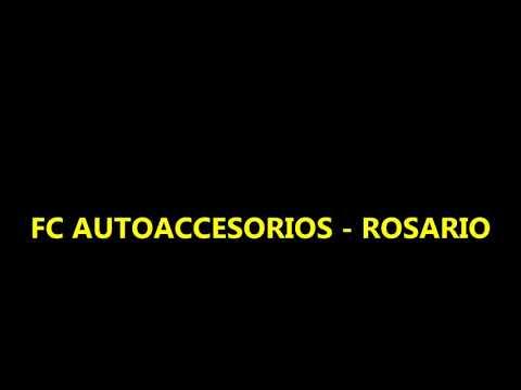 Control de velocidad crucero   -   FC  AUTOACCESORIOS