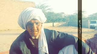 Ghulam Hussain ( saina سینہ) great man ❤️