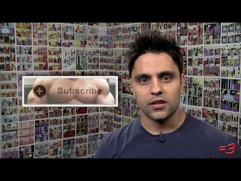 WONDER DOG - Ray William Johnson