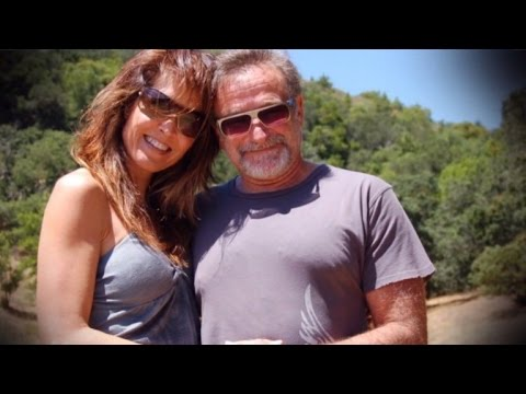 Robin Williams' Widow Doesn't Blame Husband for Suicide