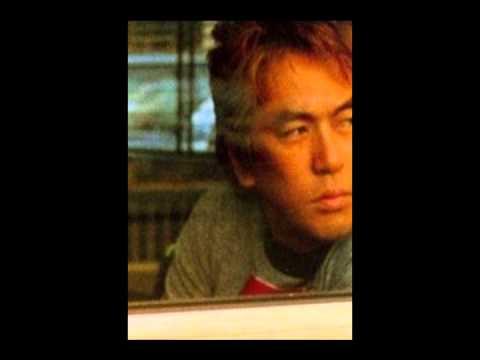 B'z 松本孝弘がよく喋っているラジオ番組
