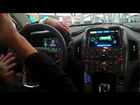 Chevrolet Volt Colombia | How To Save Money And Do It Yourself!