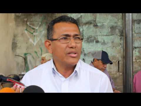 Justifica Pedro López que Tuxtepec esté en primer lugar en índice delictivo