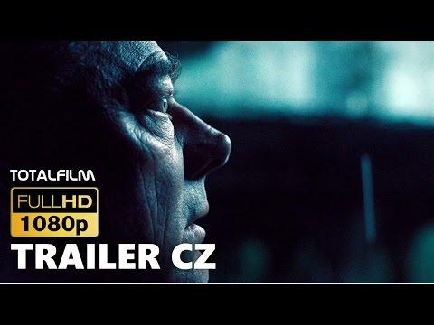 Schmitke (2015) CZ HD hlavní trailer thumbnail