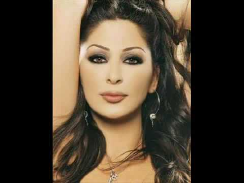 elissa best song