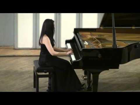 Бах Иоганн Себастьян - Фантазии и фуги для клавира