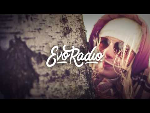 Abstract - Radio (ft. RoZe) (Prod. Drumma Battalion)