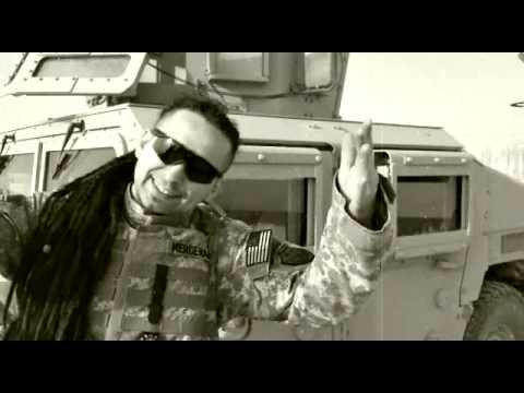 Diamond Artist: Zoltan Bathory of Five Finger Death Punch