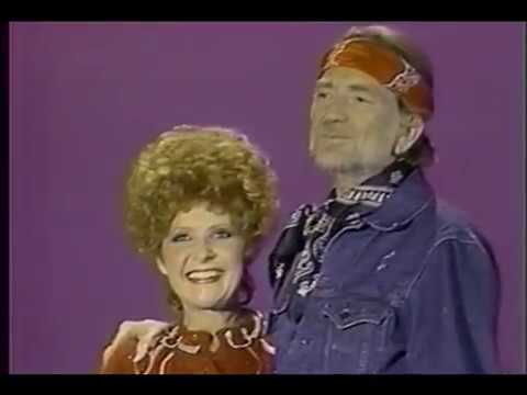 Brenda Lee - Youre Gonna Love Yourself