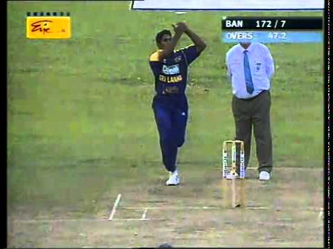 Funniest Cricket Catch Everrrr video