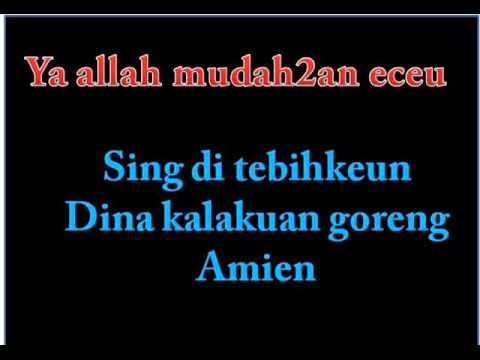 doel sumbang_RUNTAH