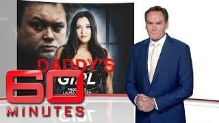 Daddy's girl - the Dhakota Williams story: Part one   60 Minutes Australia