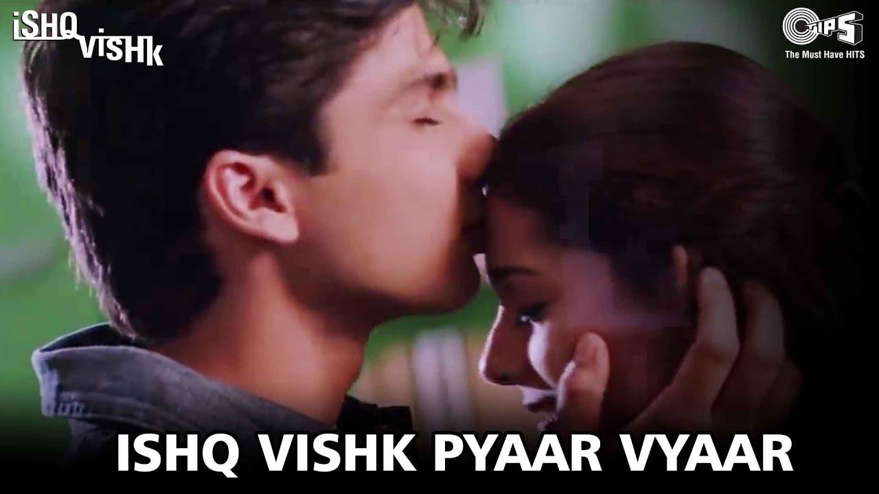 ishq vishq pyar vyar full movie download free - PngLine