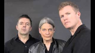 June Tabor / Iain Ballamy / Huw Warren - All I Ask Of You