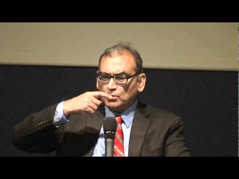 Chat With Justice of Supreme court India part 2