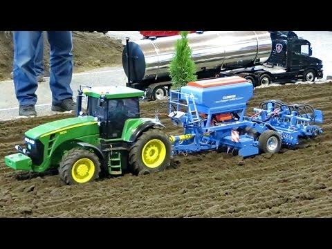 traktor wahnsinn