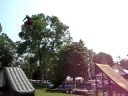 FMX @ Wakestock &#039;08