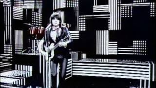 Watch Pretenders Talk Of The Town video