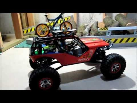 rc 4x4 chis with Seb's Rc Shop  Axial Wraith  Best Suspension And Performance Mod In The World Lol on Tamiya Cheetah Parts additionally S10 Drag Truck Build further Seb's RC Shop  Axial Wraith  Best Suspension And Performance Mod In The World LOL as well