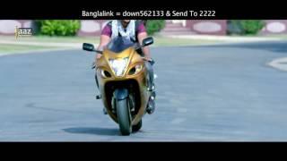 Mon Hara  Video Songlo   Video Song   Arifin Shuvoo   Jolly   Shaan   Nancy   Savvy   Niyoti