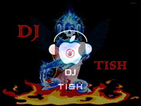 Bale Pandiya  Ivan Thedal Remix By Dj Tish video