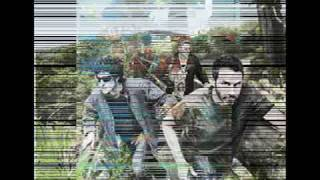 Watch Beastie Boys Skills To Pay The Bills video