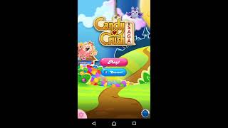 How to unlock all levels of candy crush saga 2017 100% working