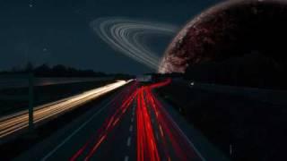 Techno Trance - Rythm Is A Dancer (Remix)