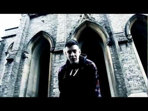 The Xx Intro 'terrorsum' - Memories Never Die (net Video) video
