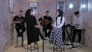 LAA ILLAHA ILLALLAH ft. Syubbanul Akhyar (Sabyan Gambus)