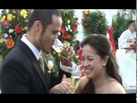 Casablanca Tagaytay Weddings - Casablanca Private Mansion Romantic Weddings