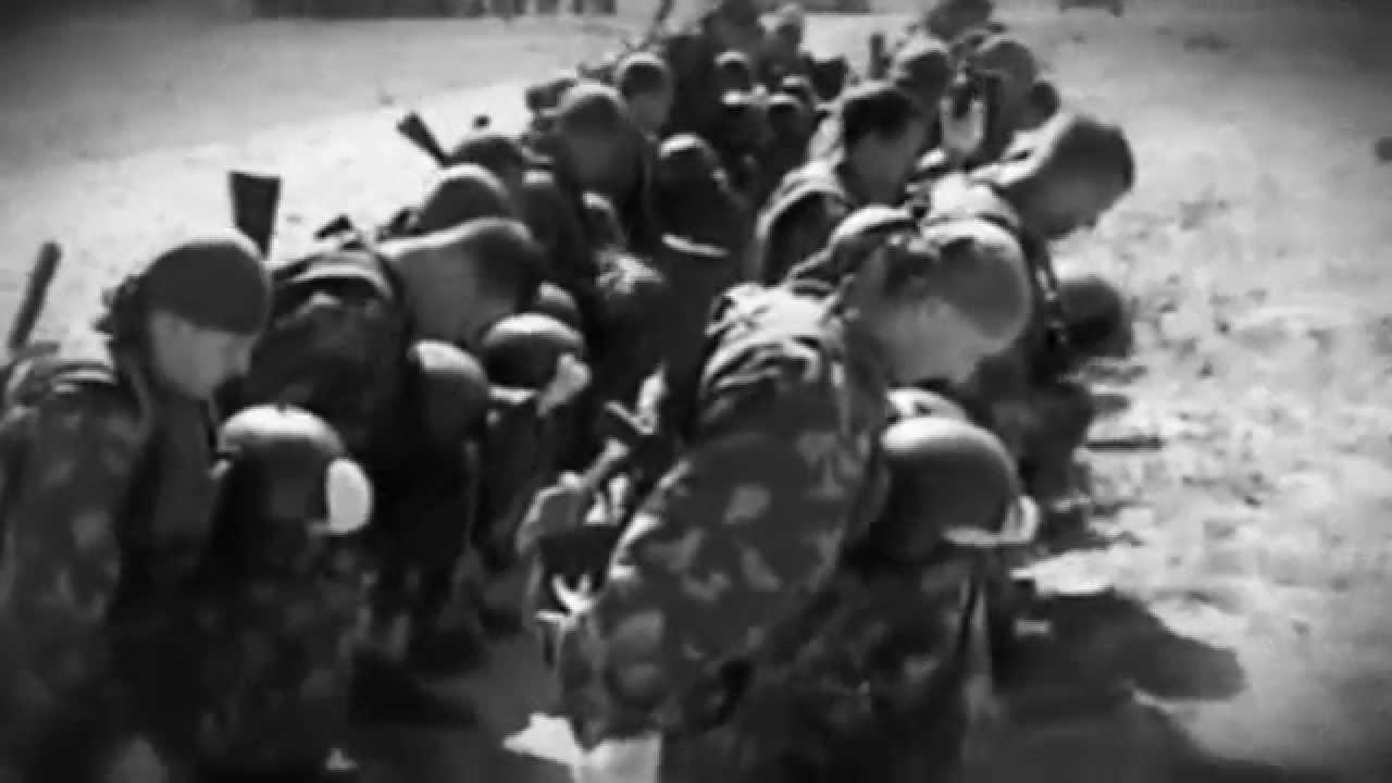 песни про чечню и афганистан слушать