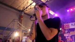 Watch Parokya Ni Edgar Your Song video