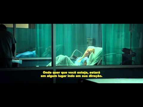filme completo sexo chat portugues