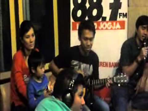 download lagu LAPANG DADA @iradiojogja LIVE SHEILA On gratis