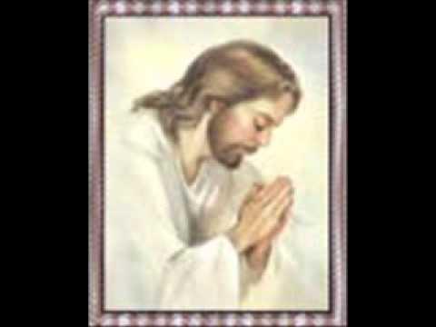 khomar bani  jesus bangla song .wmv