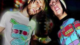 Watch Breathe Carolina I