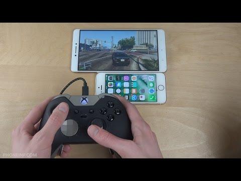 GTA 5 Xiaomi Mi Max 6.4