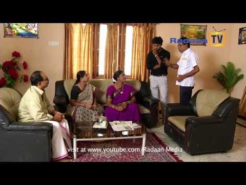 Elavarasi 31-07-2014 Sun Tv Serial Watch Online Youtube 31/07/2014