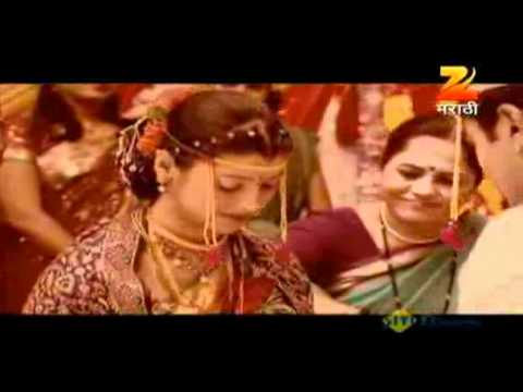 Ekach Hya Janmi Janu Jan. 30 '12 - Song